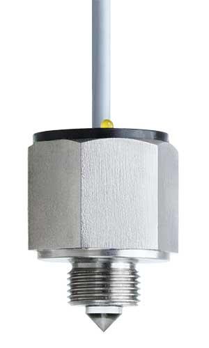 Optoelektronische Füllstandsensor Typ OPG01