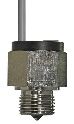 Optoelektronische Füllstandsensor Typ OPG04