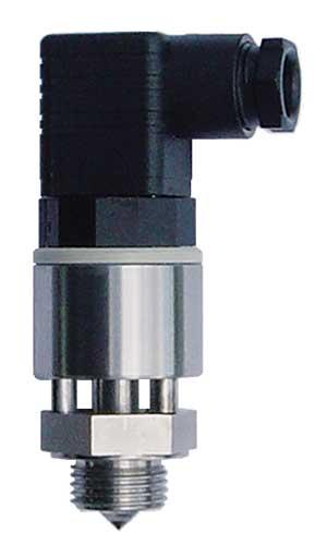 Optoelektronische Füllstandsensor Typ OPG05