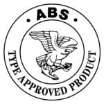 Zulassungslogos_web_75x75_ABS_web