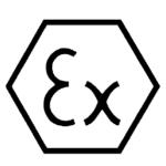 Zulassungslogos_web_75x75_Ex_web