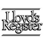 Zulassungslogos_web_75x75_Lloyds_web